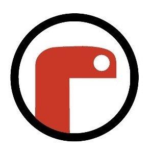 Mu Editor Icon